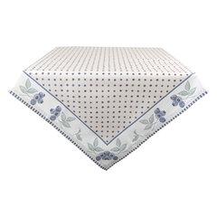Tafelkleden (vierkant)