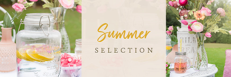 Summer-Selection