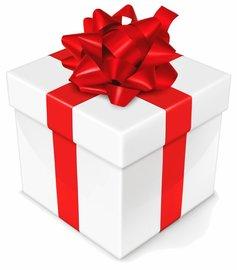 Cadeauvoucher € 10,00 | Kadobon bij Home Sweet Home