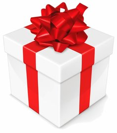 Cadeauvoucher € 60,00 | Kadobon bij Home Sweet Home