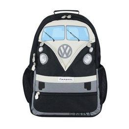 Rugtas zwart VW Volkswagen T1 | Brisa