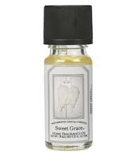 Geurolie Sweet Grace | Bridgewater
