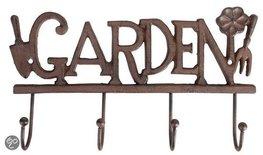 Haak garden | Esschert Design