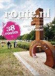 Boek   Groots genieten in Brabant   Routes Brabant