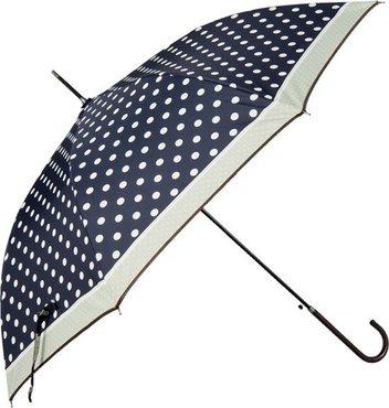 Paraplu ø 98*55 cm Blauw | JZUM0007BL | Clayre & Eef