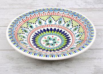 Salade schaal Pavo Ø 40 cm | SOR.PA.40 | Dishes & Deco