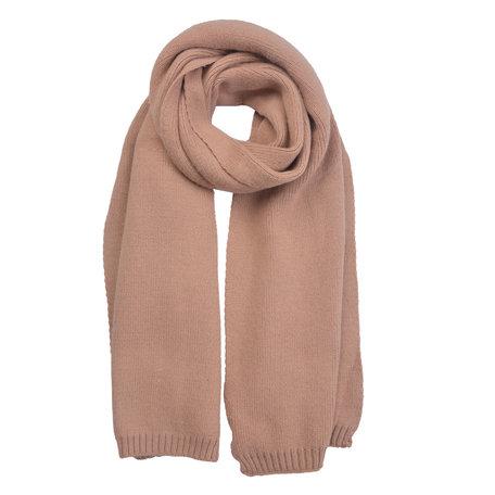 Sjaal 35*175 cm Roze | MLSC0352P | Clayre & Eef