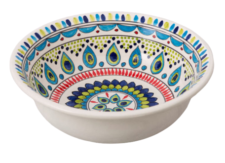 Saladier Pavo Ø 30 cm | SS.PA.30 | Dishes & Deco
