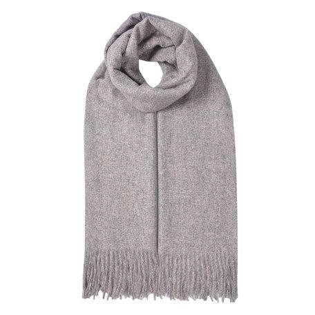 Sjaal 68*180 cm Roze | JZSC0488 | Clayre & Eef