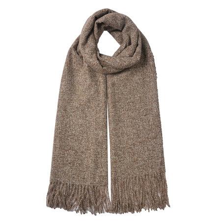 Sjaal 68*180 cm Multi | JZSC0491 | Clayre & Eef