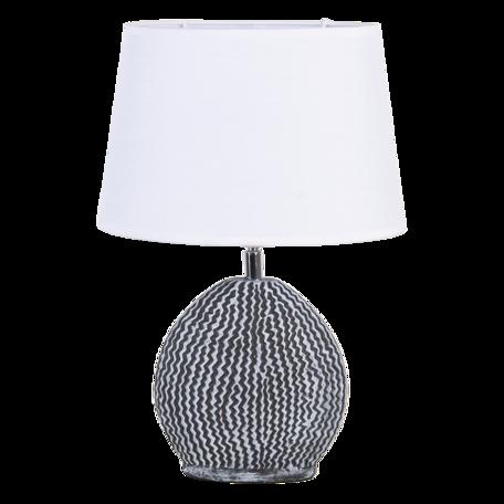 Tafellamp 26*19*38 / E27 Multi   6LMC0045   Clayre & Eef