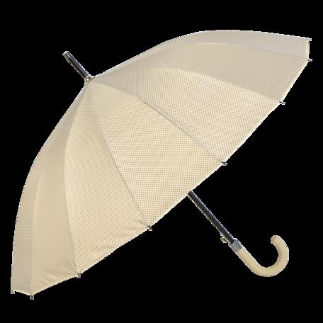 Paraplu ø 60  cm Creme | JZUM0025N | Clayre & Eef