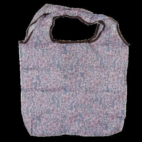 Tasje opvouwbaar 43*63 cm Multi | 64664 | Clayre & Eef