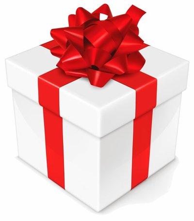 Cadeauvoucher € 40,00 | Kadobon bij Home Sweet Home