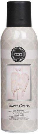 Roomspray Sweet Grace 170 gr | Bridgewater