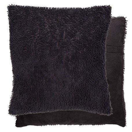 Kussenhoes 45*45 cm Grijs | KT021.078 | Clayre & Eef
