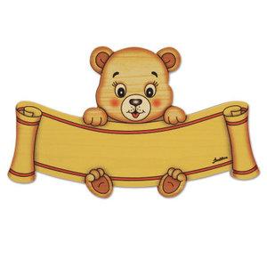 PFTAPI0001500-Bartolucci-naambord klein beer