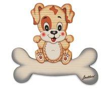 PFTACM0000103-Bartolluci-magneet naambord hond